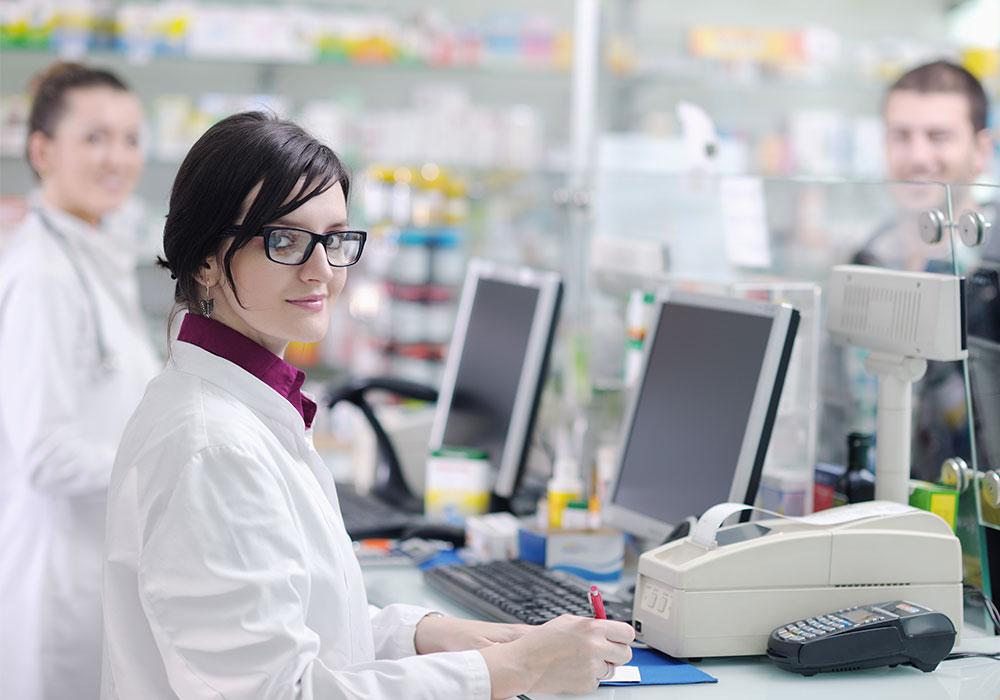 prosper-pharmacy-how-it-works